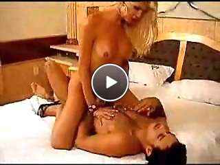 free shemale hardcore sex videos video