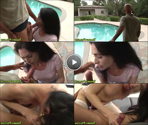 tranny escort sites video